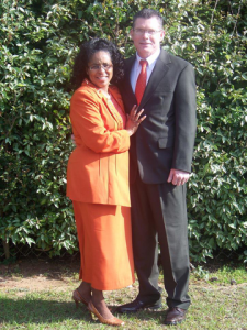 Reverends Steven and Deborah Serfoss-2